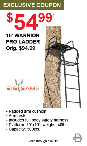 Coupon_Offer3_16Warrior_081519