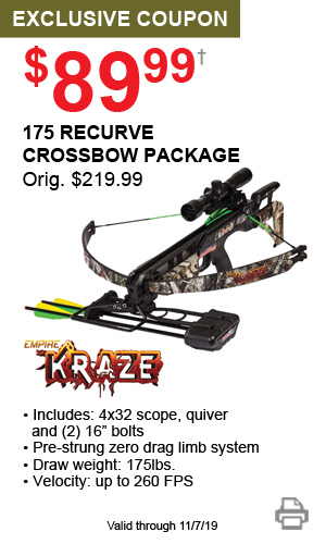 Coupon_Offer3_175Recurve_081519