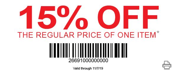 Coupon_Offer1_15AG_081519