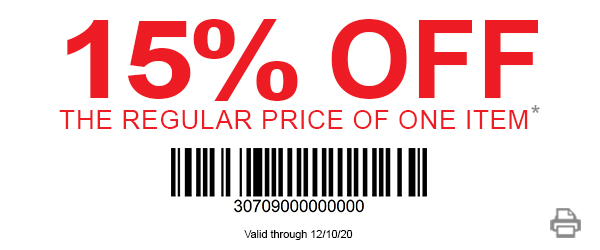 Coupon_Offer1_15_100120