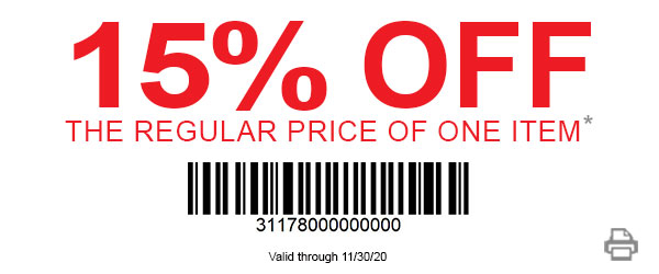 Coupon_Offer1_15_111320