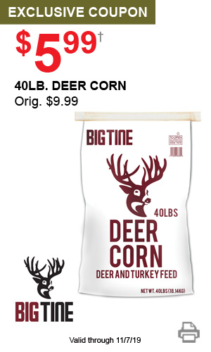 Coupon_Offer3_DeerCorn_081519