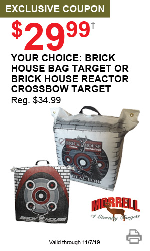 Coupon_Offer3_YCBrickHouse_081519
