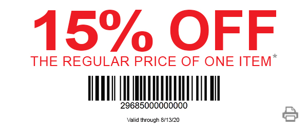 Coupon_Offer1_15dg_052120
